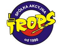 Trops S.A.